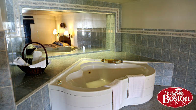 Hotels With Jacuzzi Tubs In Room Austin Tx